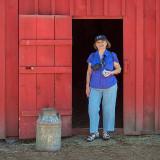 Down On The Farm DSCF08404-5