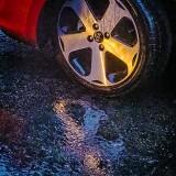 Reflected Wheel 20130910