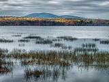 Tupper Lake DSCF09210