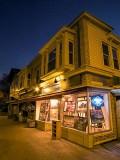 Lake Placid Storefront DSCF09332-4