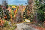 Over The Hills Road DSCF10508-10
