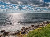 Lake Ontario DSCF10883-5