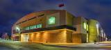 Smiths Falls Memorial Community Centre 20131026
