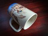 Mugged Mug DSCF11386