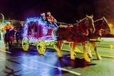 Santa Claus Parade 2013 (39590)