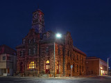 The Old Post Office 20131126