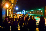 CP Holiday Train 2013 (40023)
