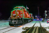 CP Holiday Train 2013 (40083)