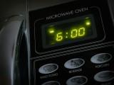 6 O'Clock DSCF12252