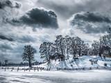 Snowscape DSCF12993-5