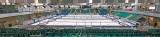 OCA 2014 Championship Sheets DSCF13024.27.30v2