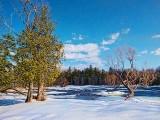 Canadian Mississippi River DSCF13723-5