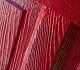 Red Wood DSCF14084-6