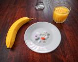 Daily Breakfast P1000166