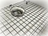 Kitchen Sink P1000311