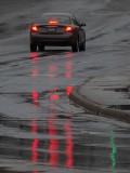 Wet Street P1010805