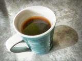 Cuppa Joe P1020520