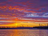 Irish Creek Sunrise P1020980-2