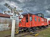 Rail-Crossing-Way P1030237