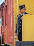 Railway Conductor P1030206