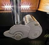 Kitchen Faucet DSCF14667-9