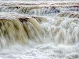 Almonte Falls 20140511