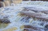 Almonte Falls P1030478