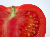 Sliced Tomato DSCF14838-40