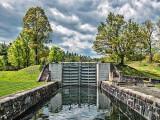 Jones Falls Lock DSCF15165