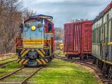 Engine 6591 (P1030230)