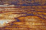 Distressed Wood P1040235