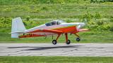 Takeoff P1040825