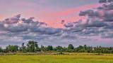 Landscape At Sunrise P1050080-2