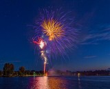Canada Day 2014 (44148)