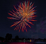 Canada Day 2014 (44162)