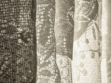 Lace Curtain DSCF16546