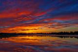 Otter Creek Sunrise P1060824-6