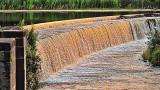 Edmunds Dam 20140725