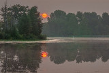 Red Sun Rising P1070855
