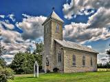 St Thomas Anglican Church P1080581-3