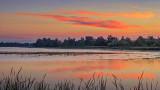 Irish Creek Sunrise P1090339