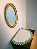 Mirror Mirror On The Wall DSCF18328-30