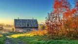 Autumn Barn P1100698-700