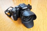 Panasonic Lumix FZ200 (P1110202)