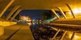 Beneath The Beckwith Street Bridge P1000673-5