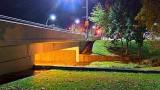 Beckwith Street Bridge Underpass 20141015