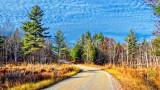 Rock Lake Road DSCF00266