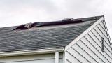 Wind Damaged Roof P1030202-4