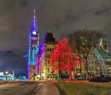 Holiday Ottawa P1040884