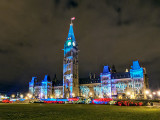 Holiday Ottawa P1040857-9